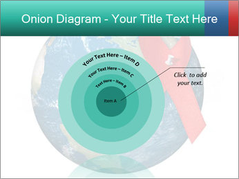 0000082867 PowerPoint Templates - Slide 61