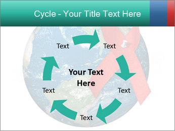 0000082867 PowerPoint Templates - Slide 62