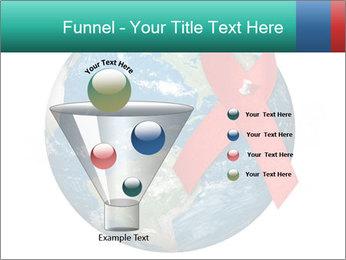 0000082867 PowerPoint Templates - Slide 63