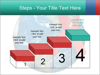 0000082867 PowerPoint Template - Slide 64