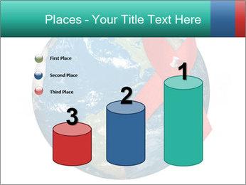 0000082867 PowerPoint Templates - Slide 65
