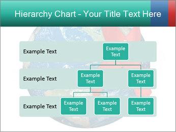 0000082867 PowerPoint Templates - Slide 67