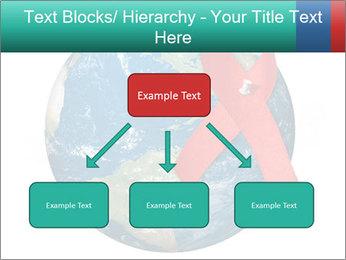 0000082867 PowerPoint Templates - Slide 69