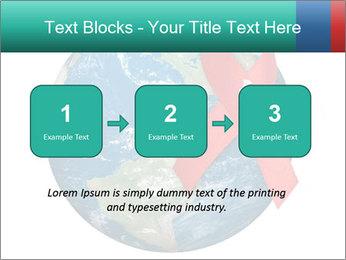 0000082867 PowerPoint Templates - Slide 71