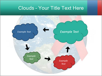 0000082867 PowerPoint Templates - Slide 72