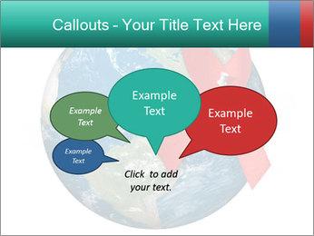 0000082867 PowerPoint Templates - Slide 73
