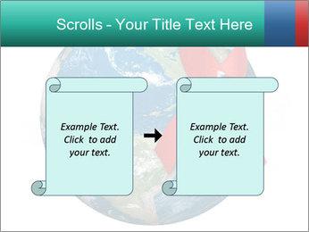 0000082867 PowerPoint Templates - Slide 74