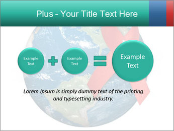 0000082867 PowerPoint Template - Slide 75