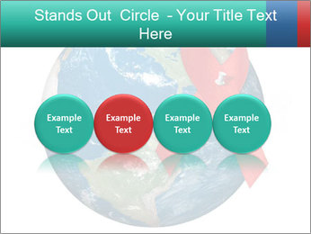 0000082867 PowerPoint Template - Slide 76