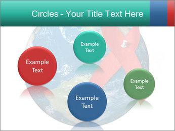 0000082867 PowerPoint Templates - Slide 77