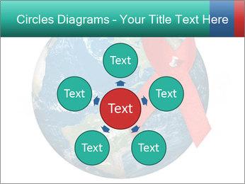 0000082867 PowerPoint Templates - Slide 78
