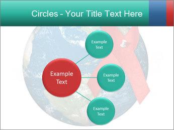 0000082867 PowerPoint Templates - Slide 79