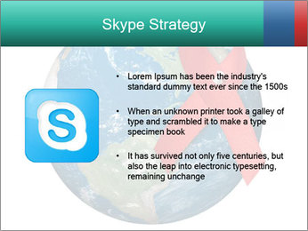 0000082867 PowerPoint Template - Slide 8