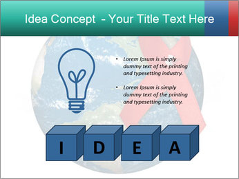 0000082867 PowerPoint Template - Slide 80