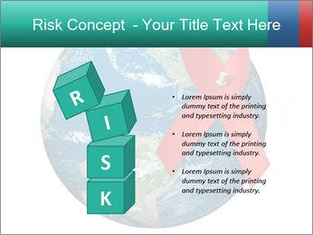 0000082867 PowerPoint Templates - Slide 81