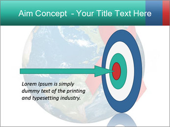 0000082867 PowerPoint Template - Slide 83