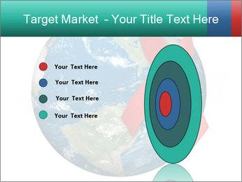 0000082867 PowerPoint Templates - Slide 84