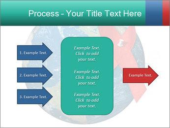 0000082867 PowerPoint Templates - Slide 85