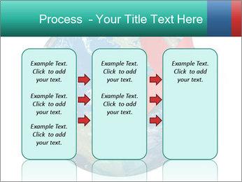 0000082867 PowerPoint Templates - Slide 86
