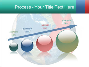 0000082867 PowerPoint Template - Slide 87