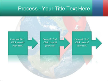 0000082867 PowerPoint Template - Slide 88