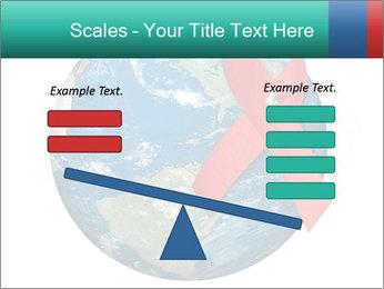 0000082867 PowerPoint Templates - Slide 89