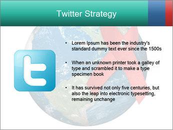 0000082867 PowerPoint Templates - Slide 9