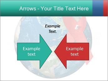 0000082867 PowerPoint Templates - Slide 90