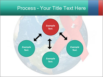 0000082867 PowerPoint Templates - Slide 91