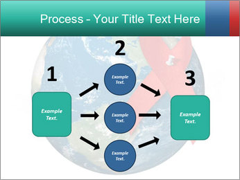 0000082867 PowerPoint Templates - Slide 92