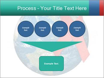 0000082867 PowerPoint Templates - Slide 93