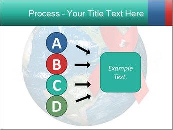 0000082867 PowerPoint Templates - Slide 94