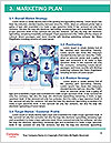 0000082867 Word Templates - Page 8