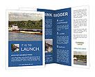 0000082868 Brochure Templates