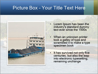 0000082868 PowerPoint Template - Slide 13
