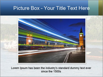 0000082868 PowerPoint Template - Slide 15