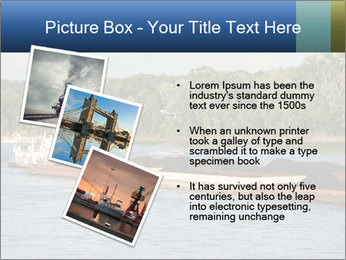 0000082868 PowerPoint Template - Slide 17