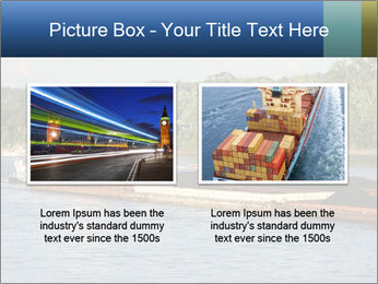 0000082868 PowerPoint Template - Slide 18