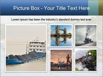 0000082868 PowerPoint Template - Slide 19