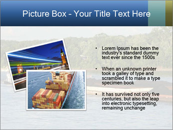 0000082868 PowerPoint Template - Slide 20