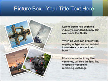 0000082868 PowerPoint Template - Slide 23