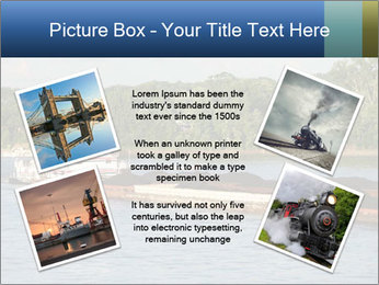 0000082868 PowerPoint Template - Slide 24