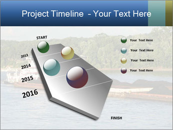 0000082868 PowerPoint Template - Slide 26