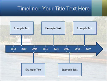 0000082868 PowerPoint Template - Slide 28