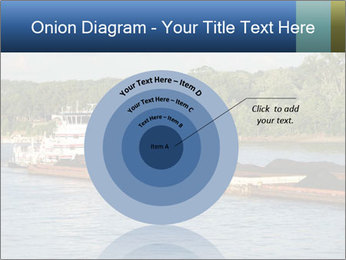 0000082868 PowerPoint Template - Slide 61