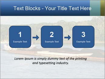 0000082868 PowerPoint Template - Slide 71