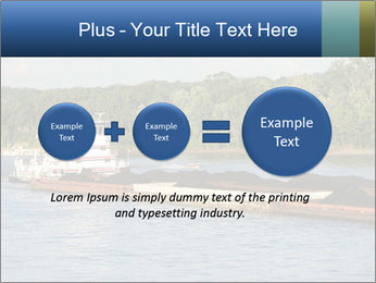 0000082868 PowerPoint Template - Slide 75