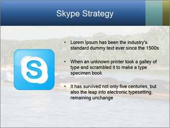 0000082868 PowerPoint Template - Slide 8