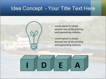 0000082868 PowerPoint Template - Slide 80