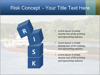 0000082868 PowerPoint Template - Slide 81